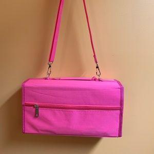 NIU Top Other - NIU Top 120 Marker Case-Pink